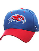 UMass - Lowell Performance Adjustable Cap
