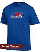 UMass - Lowell T-Shirt