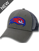 UMass - Lowell River Hawks Mesh Cap