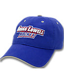 UMass - Lowell River Hawks Hockey Cap