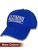 UMass - Lowell Alumni Cap