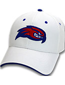 UMass - Lowell 3D Low Profile Cap