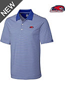UMass - Lowell River Hawks Dry-Tech Polo