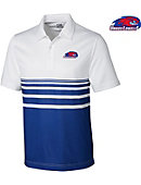 UMass - Lowell River Hawks Polo