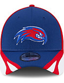 UMass - Lowell River Hawks NFL FlexFit Cap