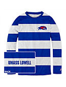 UMass - Lowell Women's Long Sleeve T-Shirt