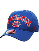 UMass - Lowell River Hawks Lacrosse Adjustable Cap