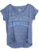 UMass - Lowell Women's Amelia T-Shirt