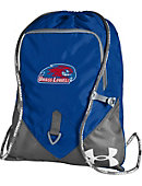 Under Armour UMass - Lowell River Hawks Sackpack