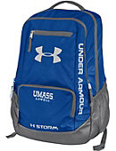 UMass - Lowell Backpack