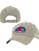 UMass - Lowell River Hawks Adjustable Cap