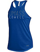 Under Armour UMass - Lowell Women's Tank Top