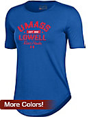 Under Armour UMass - Lowell River Hawks Women's T-Shirt