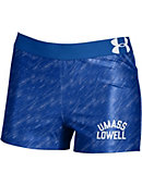 UMass - Lowell Women's Shorts