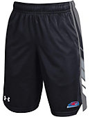 UMass - Lowell Youth Shorts