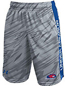 UMass - Lowell Youth Short Pant