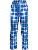 UMass - Lowell Youth Flannel Pant