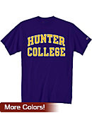 Hunter College  T-Shirt