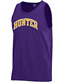 Hunter College  Tank Top