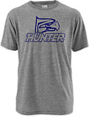 Hunter College  Victory Falls T-Shirt