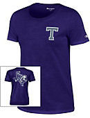 Tarleton State University Women's T-Shirt
