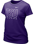 Tarleton State University Texans Women's Dri-Fit T-Shirt