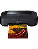 Canon Printer IP2702 SF