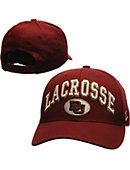 University of Denver Lacrosse