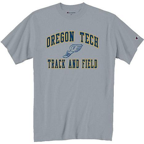 Track n field clothing online