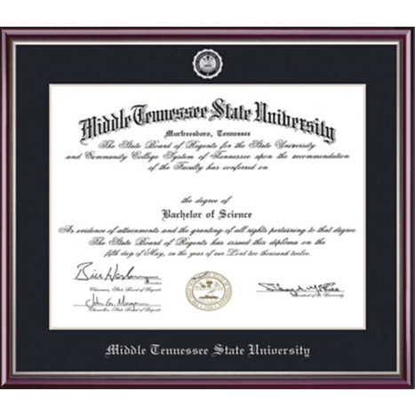 Value of a bachelors degree