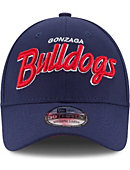Gonzaga University Sign Classic Cap