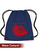 Gonzaga University Bulldogs Equipment Bag