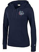 Gonzaga University Bulldogs Women's Hooded Sweatshirt