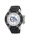 Gonzaga University Beast Men's Watch