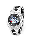 Gonzaga University Victory Men's Watch
