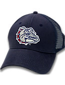 Gonzaga University Bulldogs Mesh Cap