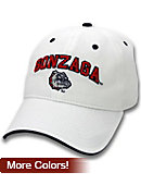 Gonzaga University Bulldogs Cap