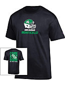 University of Arkansas at Monticello Come & Get Some' T-Shirt