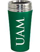 University of Arkansas at Monticello 16 oz. Tumbler