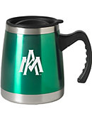 University of Arkansas at Monticello 16 oz. Mug