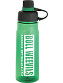 University of Arkansas at Monticello 28 oz. Sport Bottle