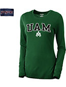 University of Arkansas at Monticello Boll Weevils Womens' T-Shirt