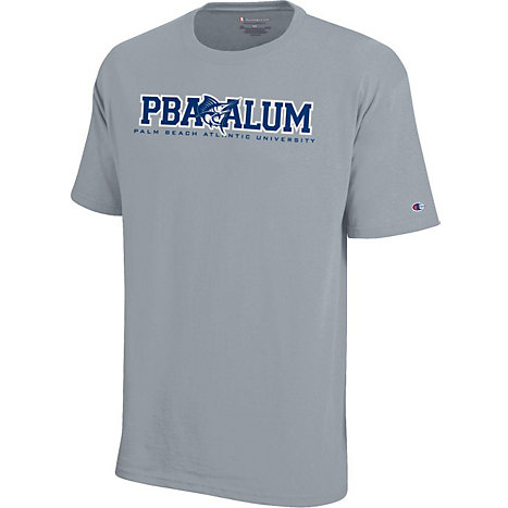 Product: Palm Beach Atlantic University Alumni T-Shirt