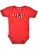North Central College Infant Bodysuit