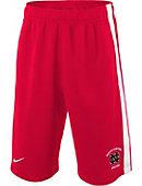 Nike North Central College Youth Epic Shorts