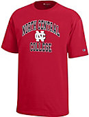 North Central College Youth T-Shirt