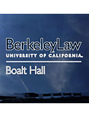 university of california berkeley school of law boalt hall decal