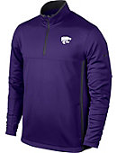 Kansas State University Wildcats Thermafit Coverup