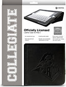 CENTON EMB IPAD FOLIO EMBOSSED 303
