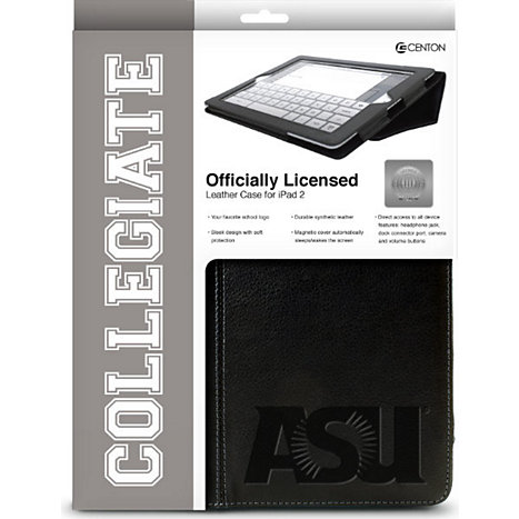 Product: EMB IPAD FOLIO EMBOSSED 1231